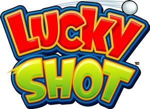 Lucky Shot Slot - 456241