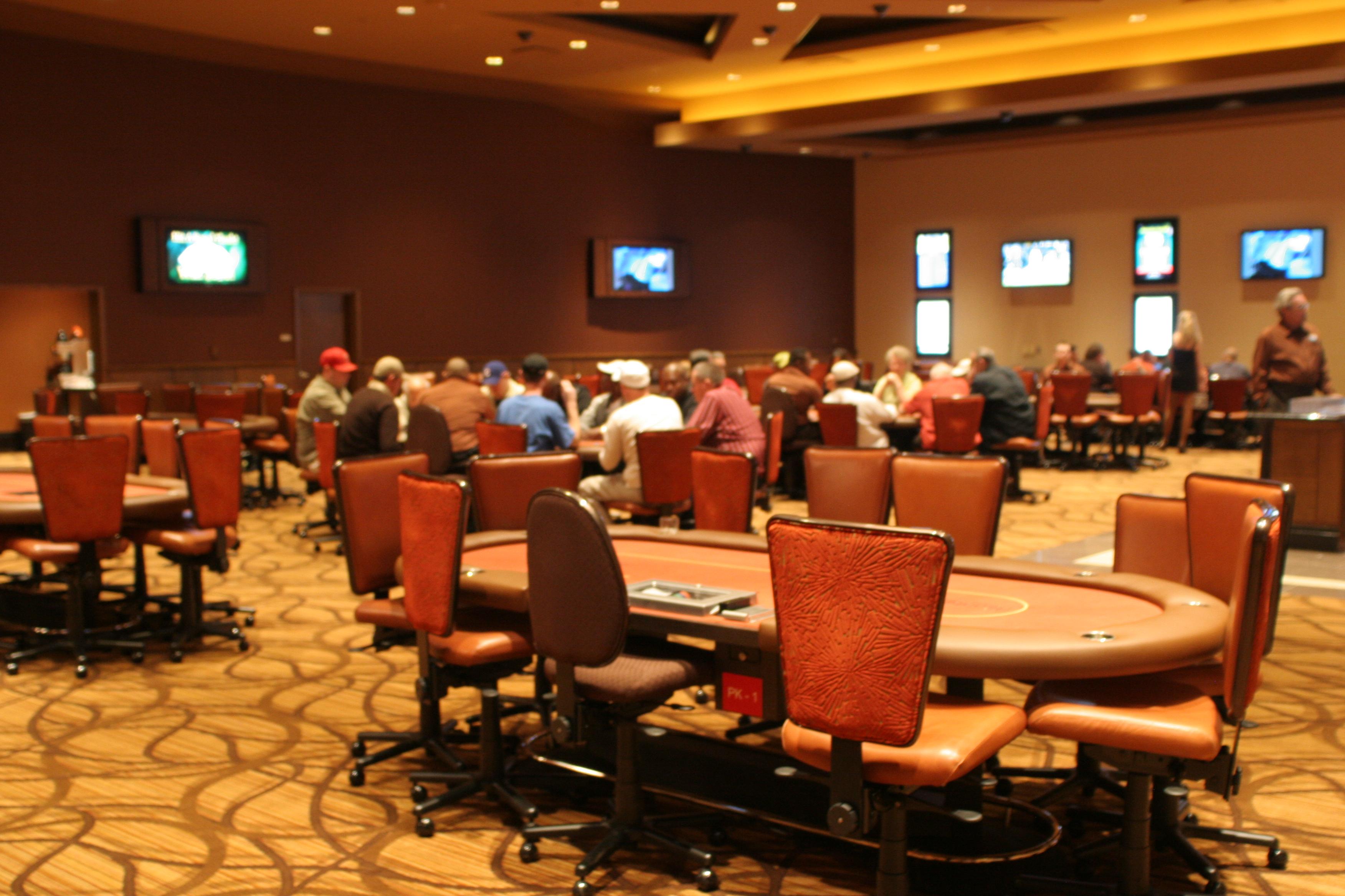 Best Daily Poker - 456447