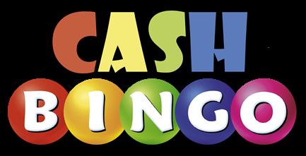 Bingo Online for - 383264