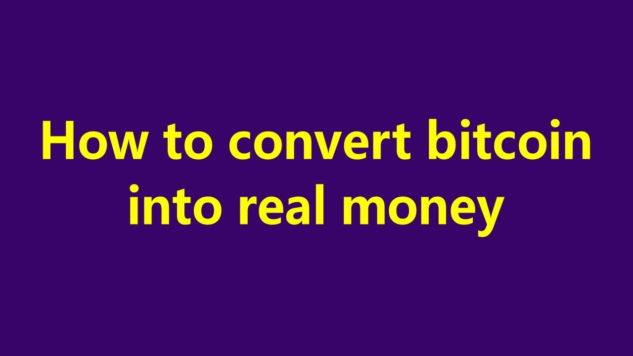 Convert Bitcoins to - 980543