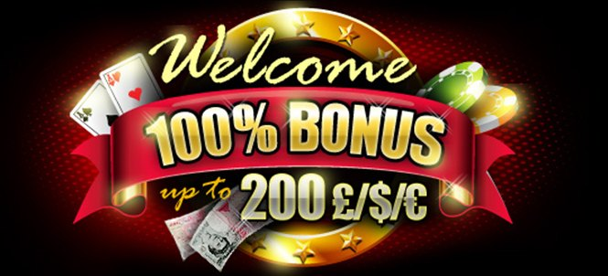 Free Spins for - 337266