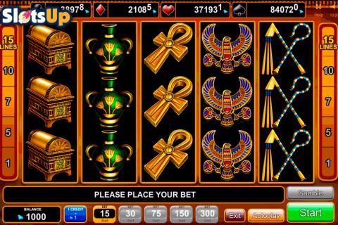 Slot Machine - 232053