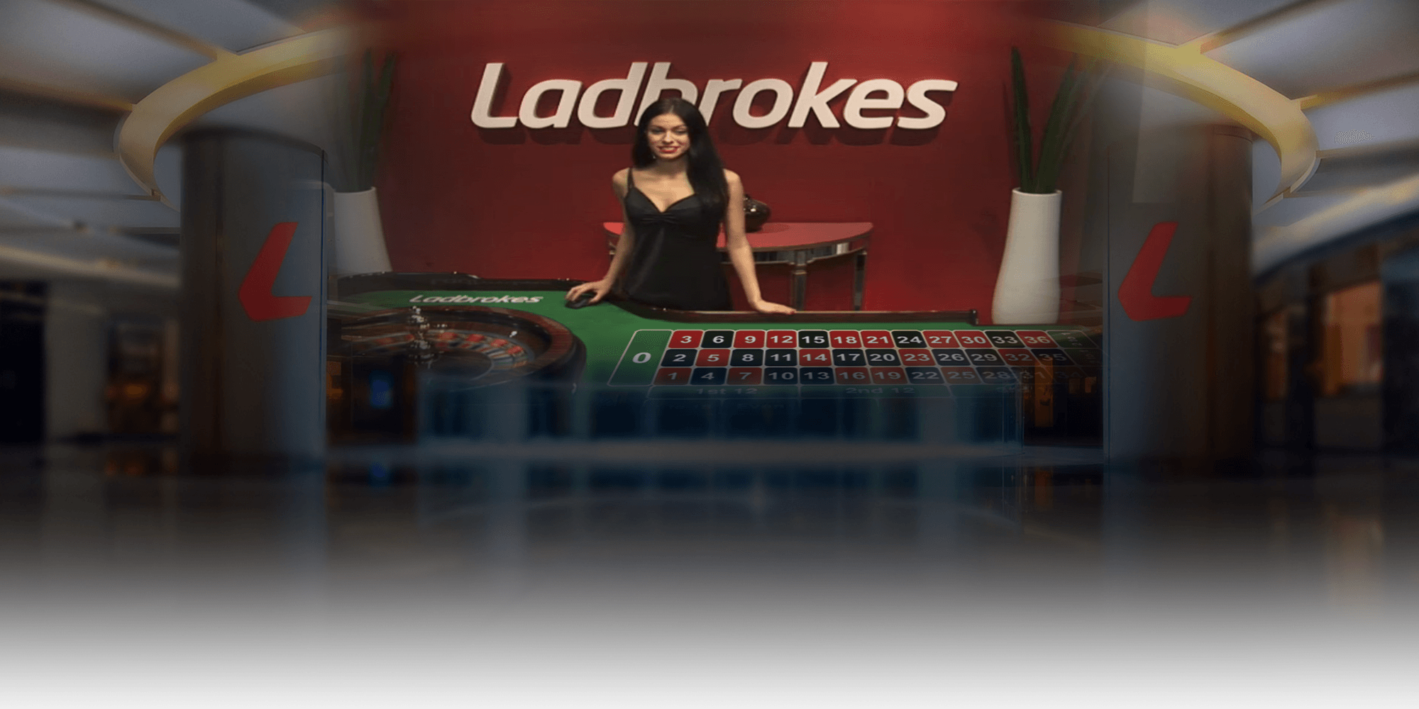 Comparing Pokies Ladbrokes - 840685