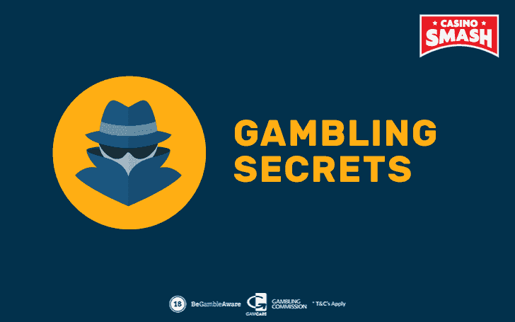 Professional Gambler - 671068
