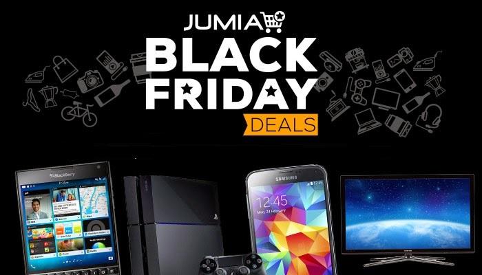 Black Friday Sale - 387350
