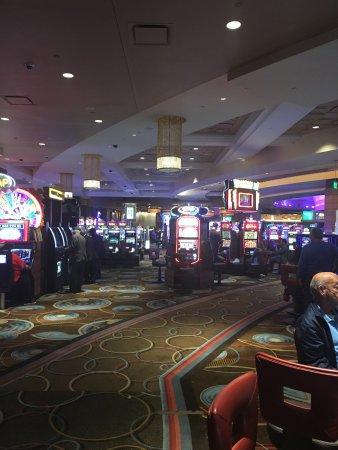 Online Casino - 203259