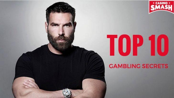 Professional Gamblers Stories - 681120