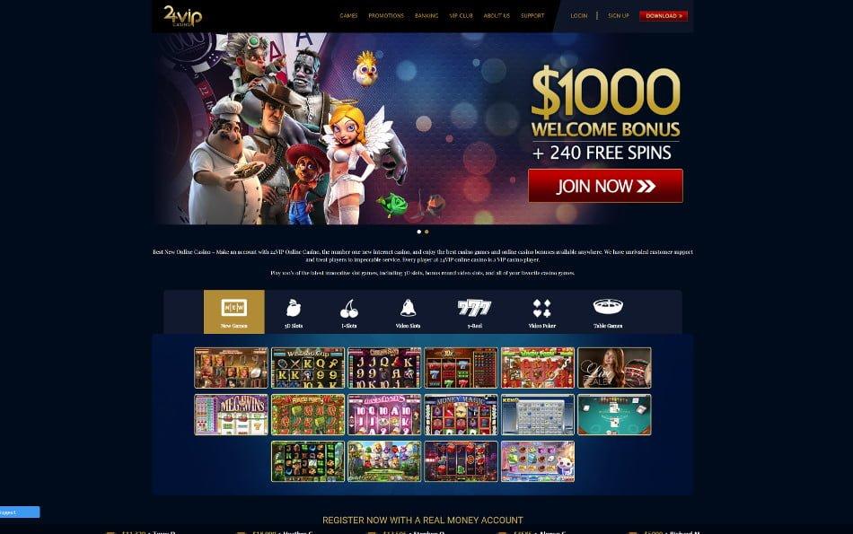 Casino Bitcoin Cashout - 408051