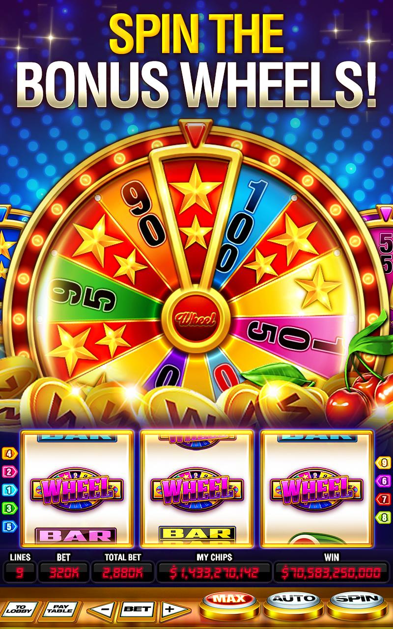 Best Vegas Casino - 841531