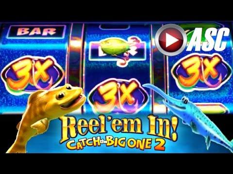 Slots With Bonus - 152038