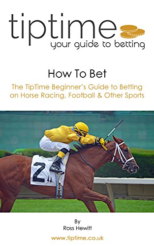How to Bet - 671040