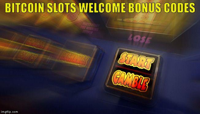 Best Casino - 370341