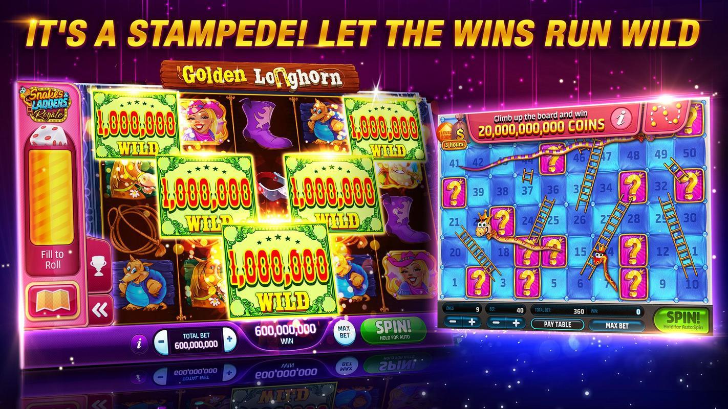Free Casino Games - 791095