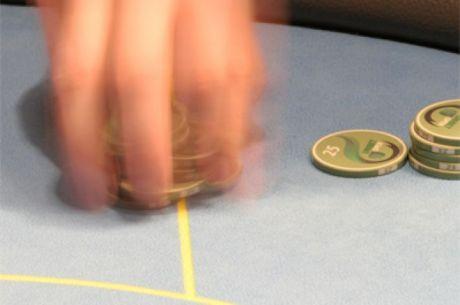 Best Casino Games - 923425