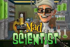 Scientist Slot Review - 945243