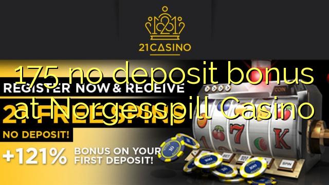 No Deposit Bonus - 509604
