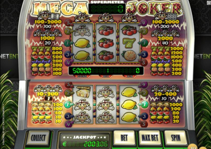 Best Casino for - 913581