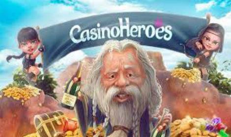Casino Com Deposit - 380986