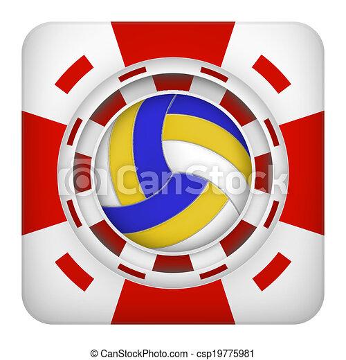 Square Sports - 380460