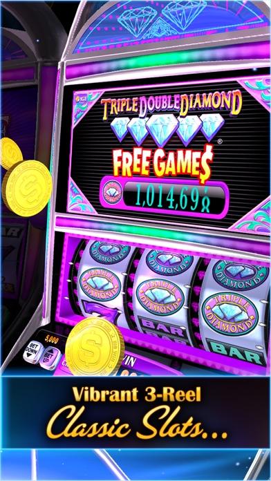 Real Money Slot - 446096