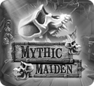 Withdrawal Limit Mythic - 651296