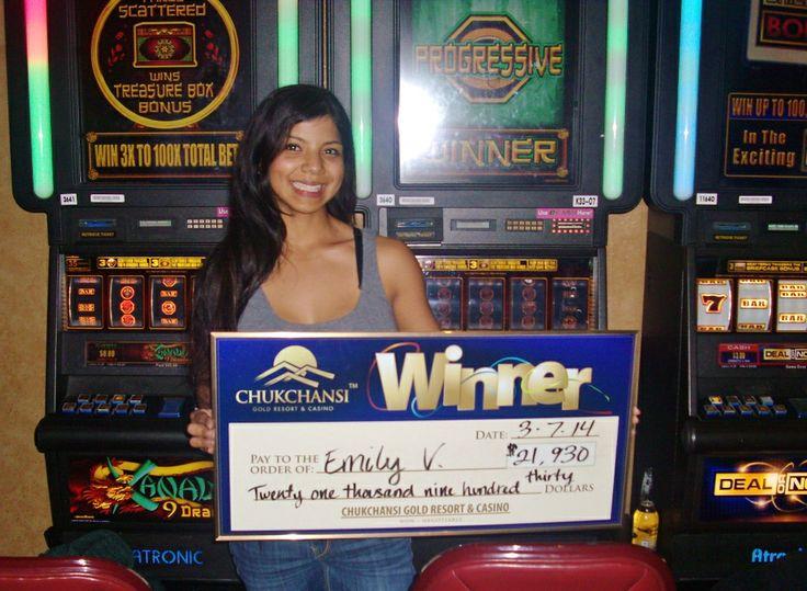 Final Winners - 402999