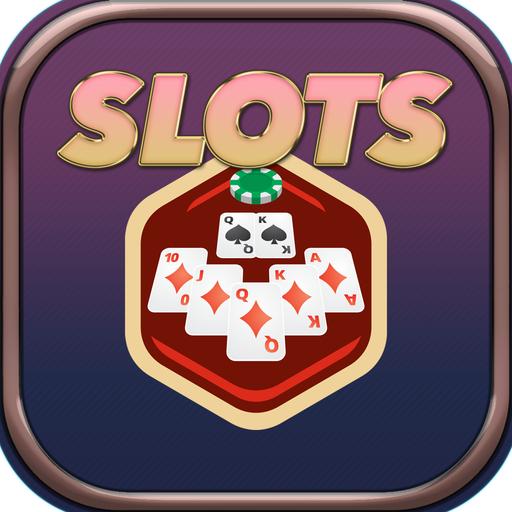 Best Casino - 197294