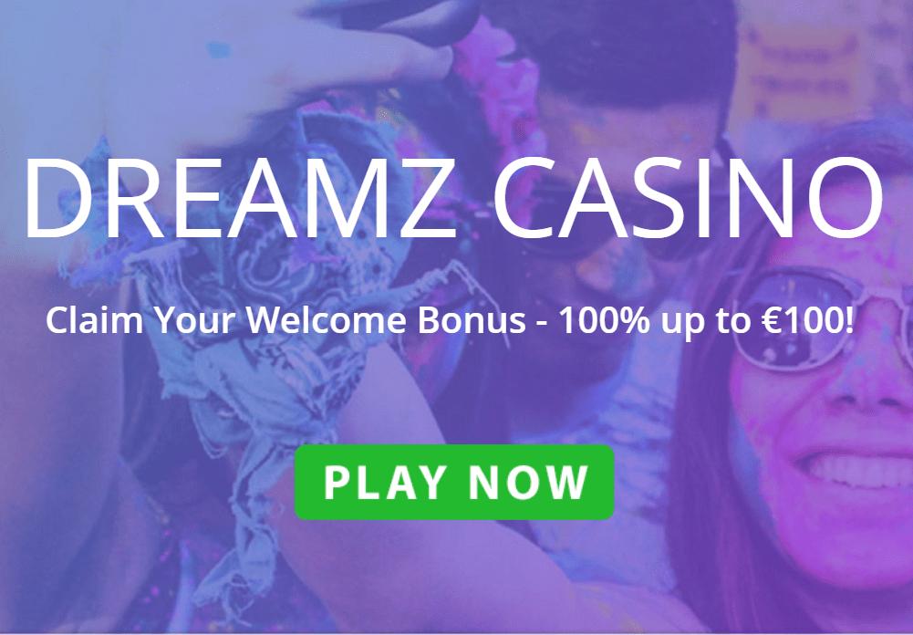 Casino 1000 Bonus - 433665