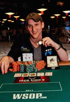 Gay Friendly Casino - 395180
