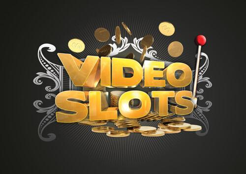 Casino Bonus - 490252