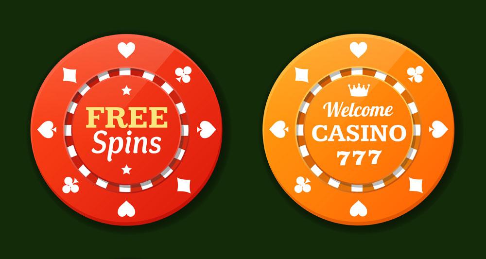 Europa Casino - 424773