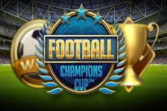 Football Champions - 659613