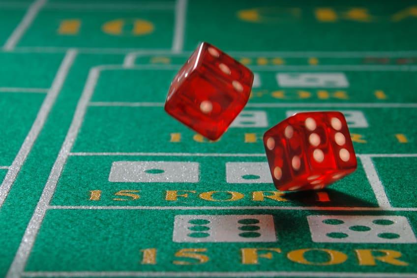 Progressive Betting - 183738
