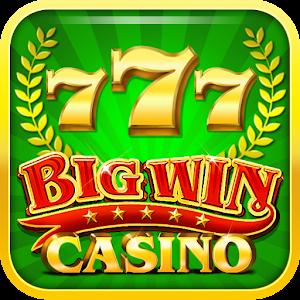 Big Win - 596617