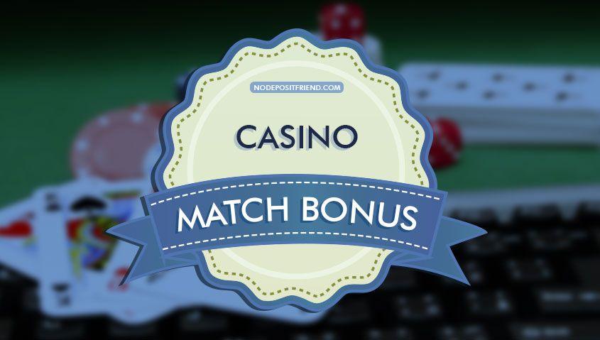Casino 1000 - 967736