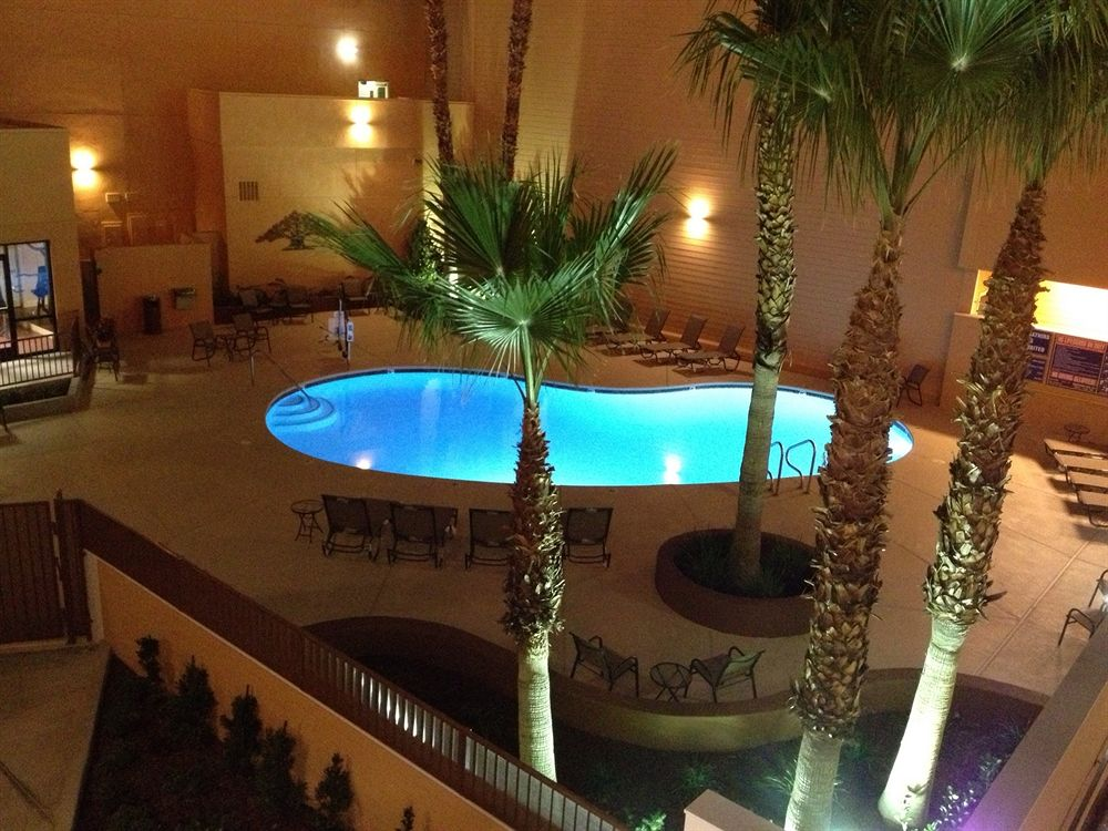 Best Hotels - 350246