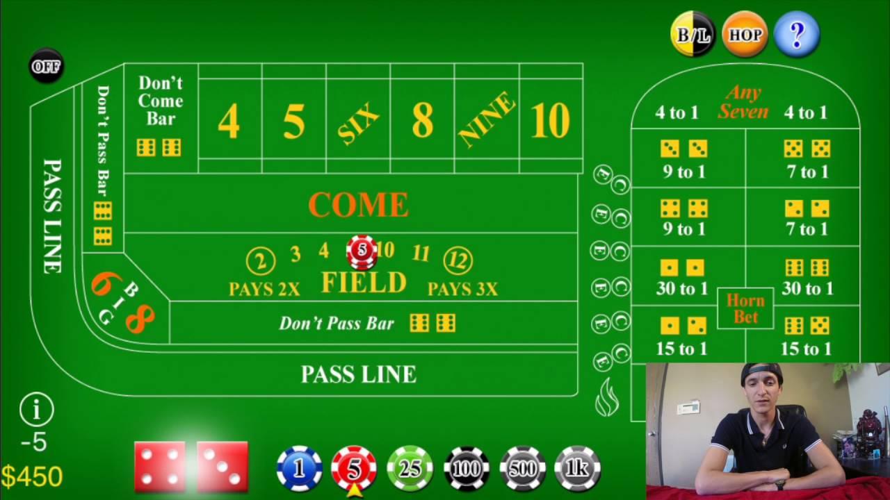 Win Money - 739254
