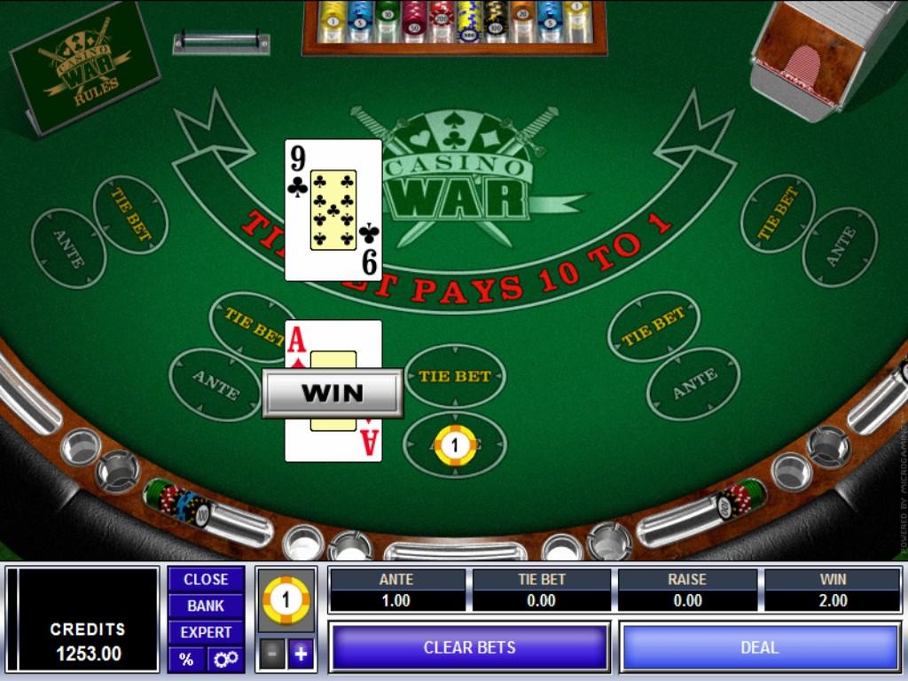 Boost Bankroll - 772039