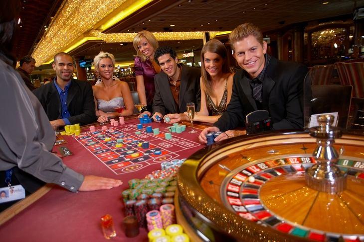 Betting Analytics - 574461