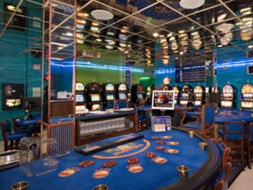 Sport Betting - 668563