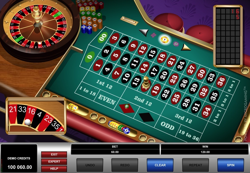Slot Machine Lines - 719036
