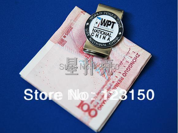 Removal Money - 520388