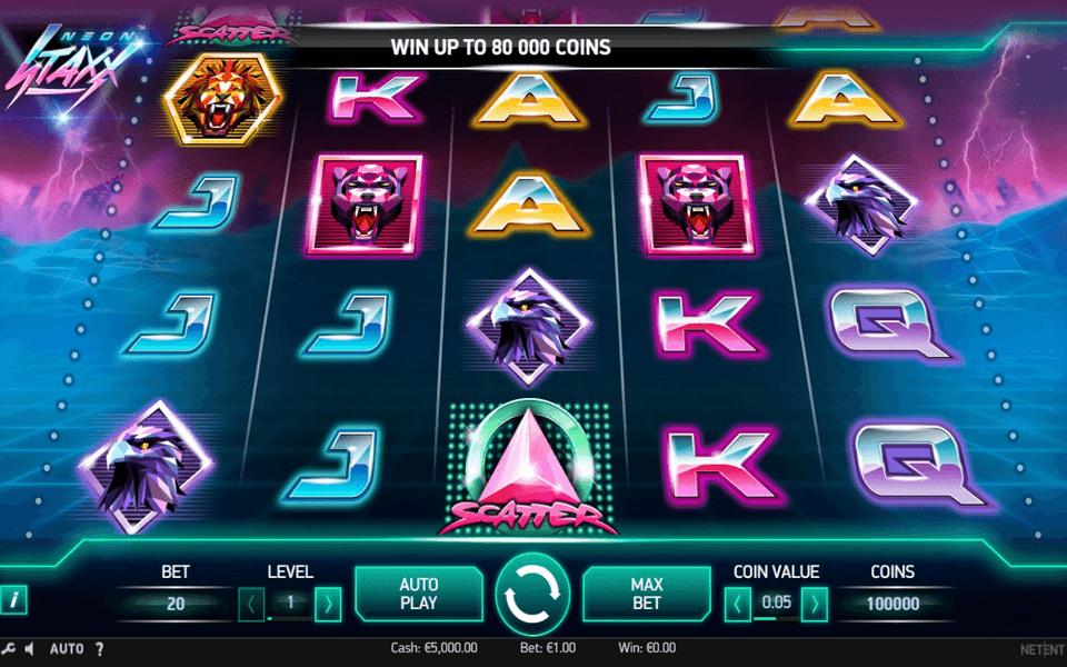 Benefits Casino - 840299