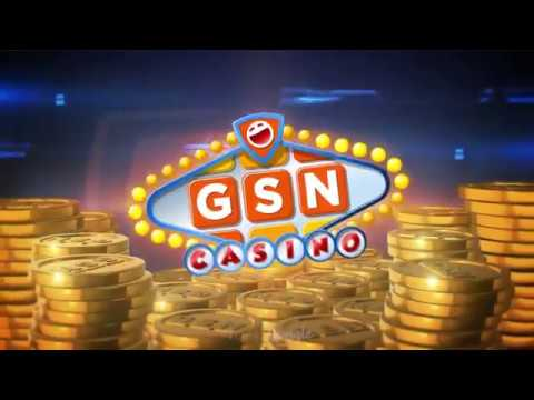 Gsn Free Tokens - 706111