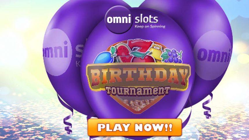 Sunday Tourneys Casino - 351963