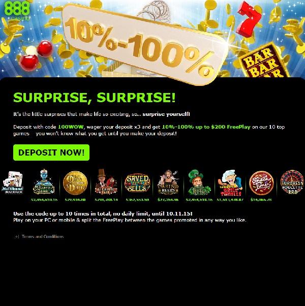 Casino Com Promotions - 213139