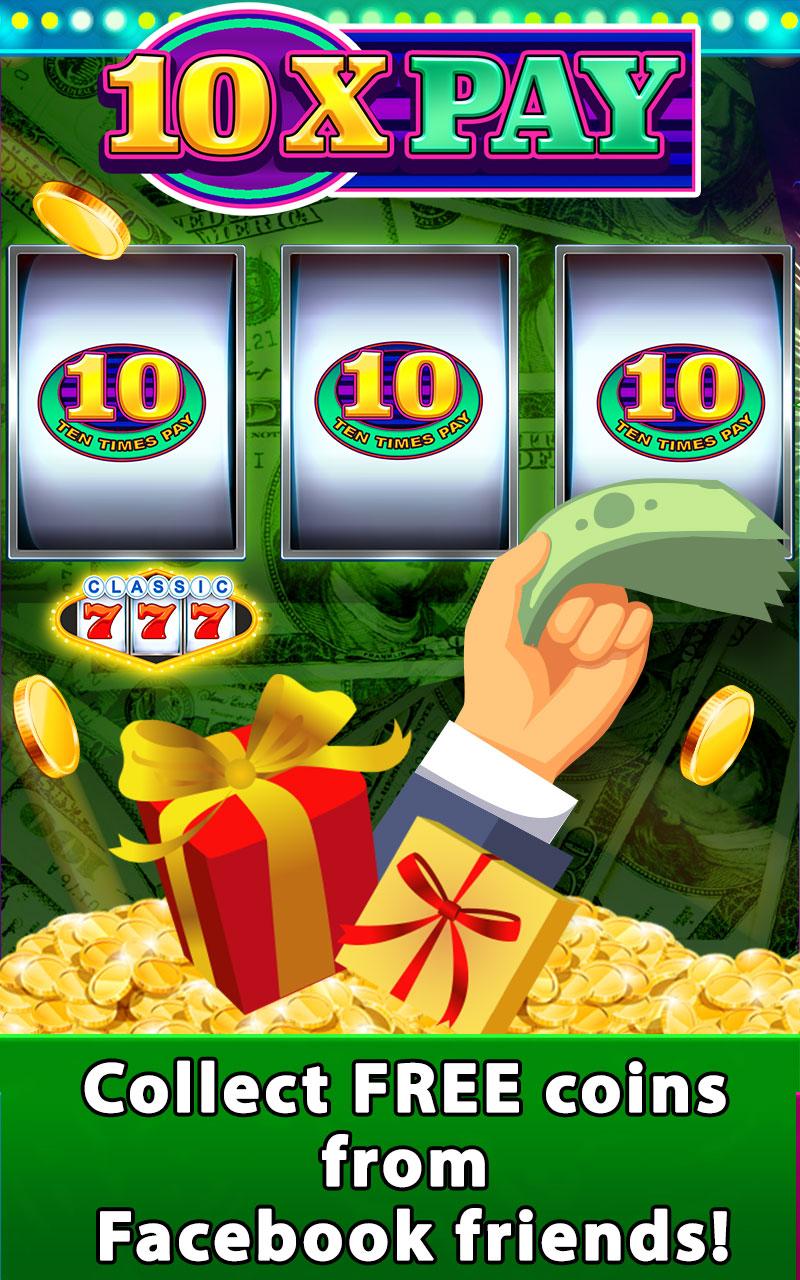 Casino Apps - 590992