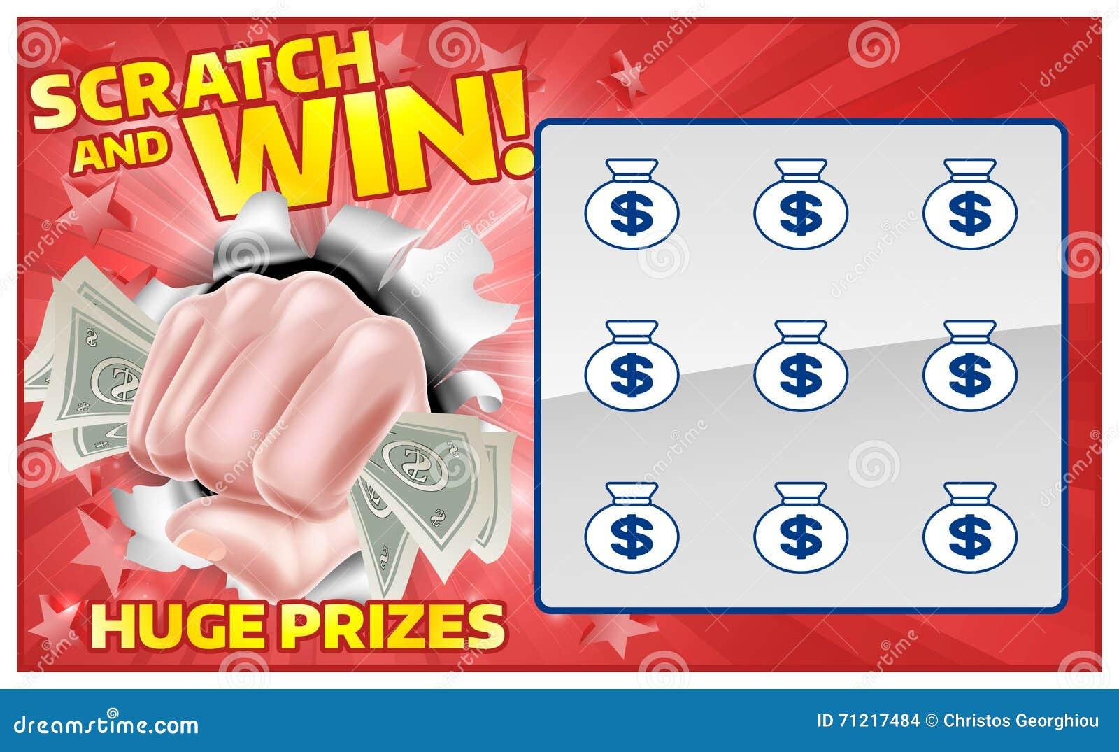 Cash in Hand - 155673