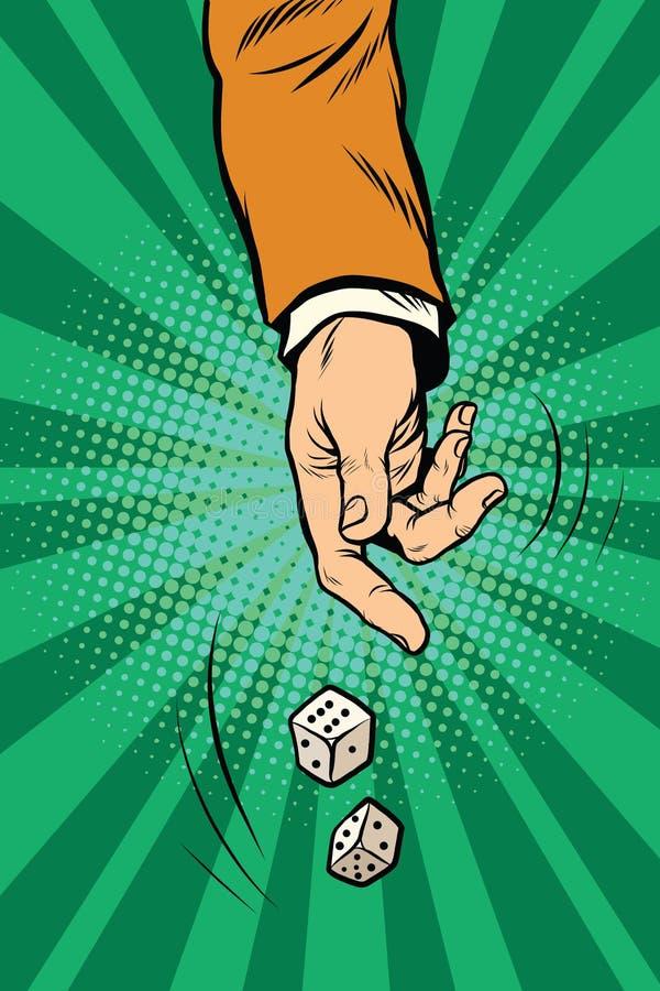Dice Game - 937355