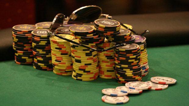 Best Daily Poker - 333486